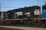 NS 4641